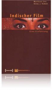 Indischer Film Spiegelung