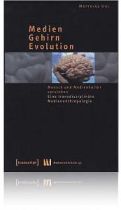Medien Gehirn Evolution Spiegelung